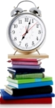 teacher time management