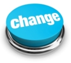 changing bad habits