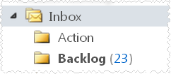 Empty inbox Meme Steps To An Empty Inbox Simplify Your Day Want An Empty Inbox Without Losing Everything Do This Now