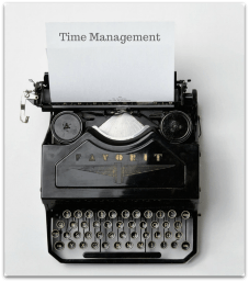 time management essay writing what to include and why time management essay writing what to include and why